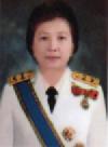 Mrs Prapaipan Lumchan